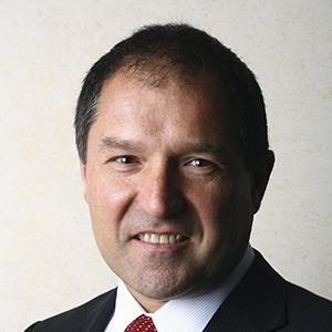 Ricardo Elizondo Guajardo