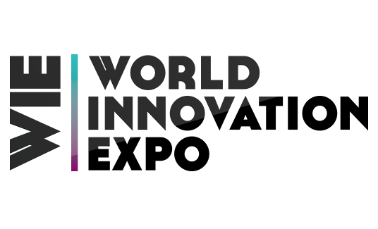 World Innovation Expo