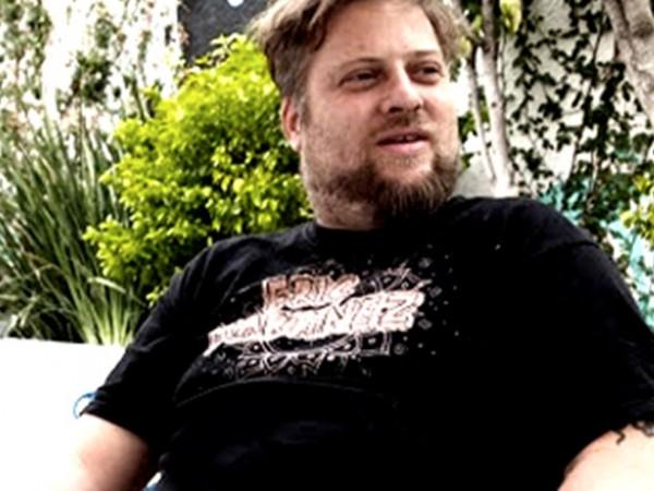 Carlos Matiella