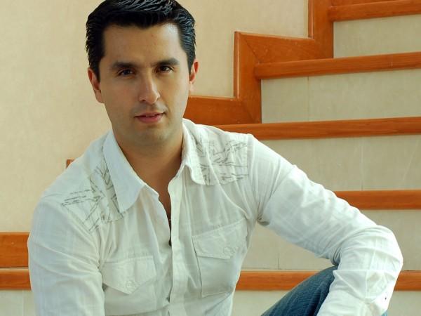 Luis Castañon