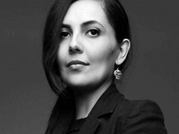 Tatiana Pérez Petrone