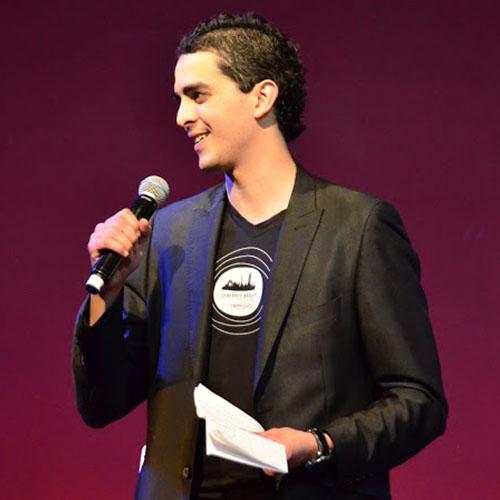 Gerardo Betancourt