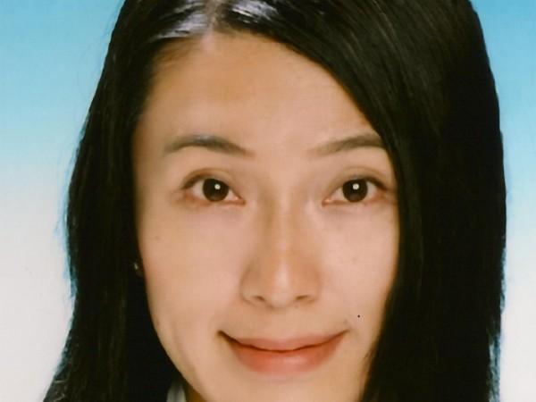 Sra. Mio Otashiro